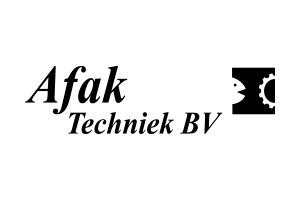 Afak-Techniek-BV