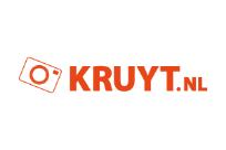 Foto-Kruyt