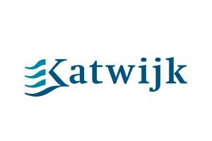 Gemeente Katwijk - Logo