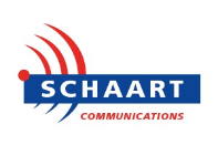 Schaart communications