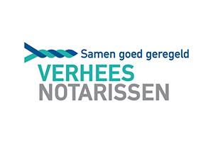 Verhees-Notarissen